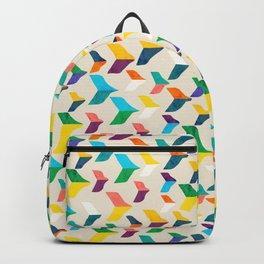Great Bird Migration Backpack
