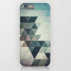 lyrnynngg cyyrrvve Slim Case iPhone 6