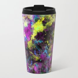 Colour Splash G264 Travel Mug