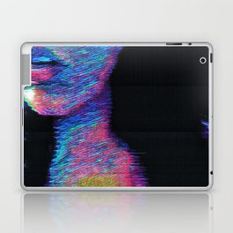 Illusion Pulse Laptop & iPad Skin