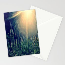 Late July Stationery Cards
