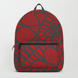 Doodle 7 Backpack