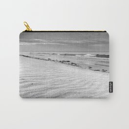 """Levante wind II"" Mono. Carry-All Pouch"