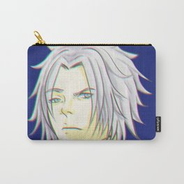 Gene Carry-All Pouch