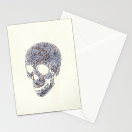 New Skin Stationery Cards