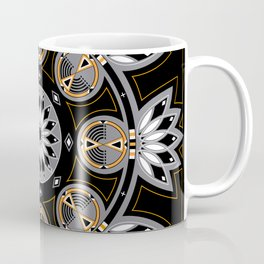 Thunderbird (Eagle) Coffee Mug