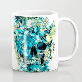 Momento Mori IV Coffee Mug