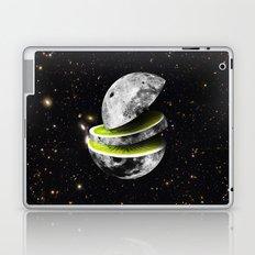 Kiwi Moon Laptop & iPad Skin