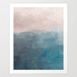 Sunrise Sunset Art Prints For Any Decor Style Society6
