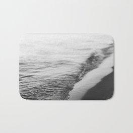 September Shore Bath Mat