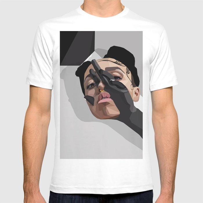 FKA Twigs: M3LL155X T-shirt