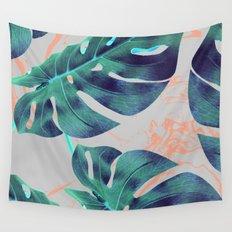Be Tropical #society6 #decor #buyart Wall Tapestry