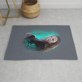 Hermione Granger Rug