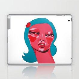 INTERLOCKED Laptop & iPad Skin