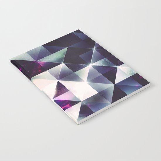 cylm pywyr Notebook