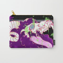 Beasty Carry-All Pouch
