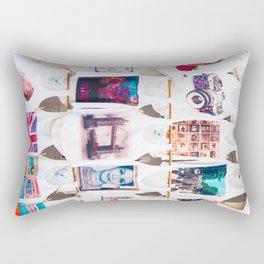 N°738 - 29 05 14 Rectangular Pillow