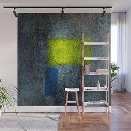 Abstract-Art-69 Wall Mural