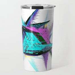 Owen Travel Mug