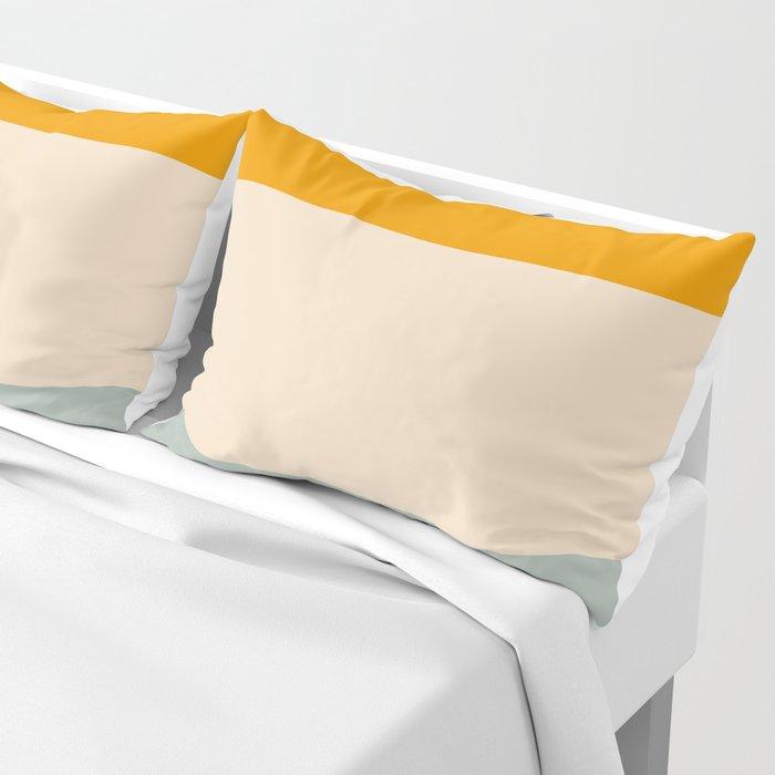 Heracles Pillow Sham