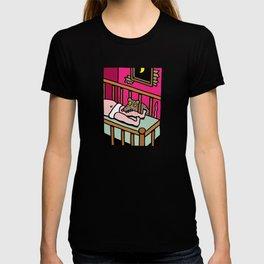 Crib Bite T-shirt