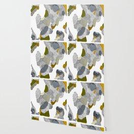 savannah Wallpaper
