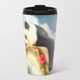 disperato Travel Mug