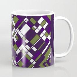 Bountiful DPA170902a Coffee Mug
