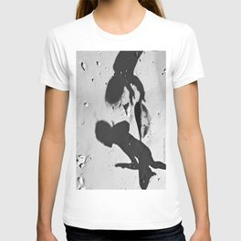 Shadows_C T-shirt
