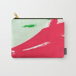 watermelon collage Carry-All Pouch