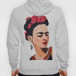 Frida Hoody