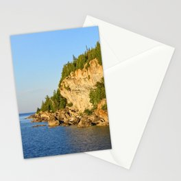Georgian Bay Country Stationery Cards