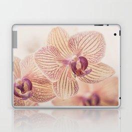 Orchid III Laptop & iPad Skin