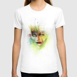 Last Kiss T-shirt