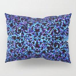 Glitter Graphic G99 Pillow Sham