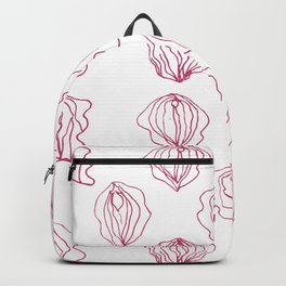creation starts here Backpack