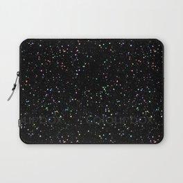 Hubble Star Field Laptop Sleeve