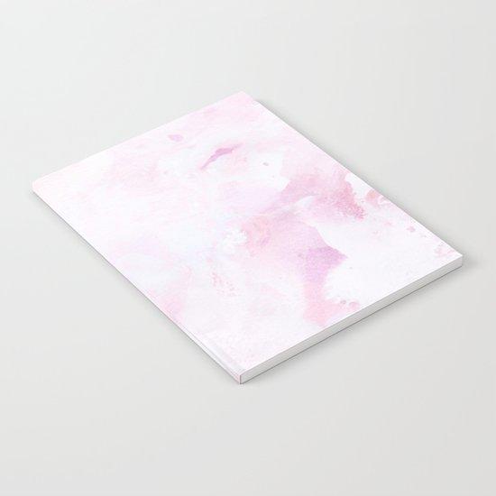 CH06 Notebook