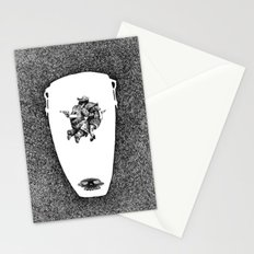 PEDRO NAVAJA Stationery Cards