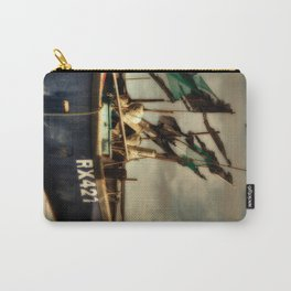 Hastings Carry-All Pouch