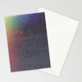 Rainbow Grain 35mm Film Stationery Cards
