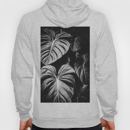 Monstera Madness II Hoody