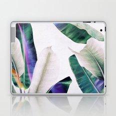 tropical #1 Laptop & iPad Skin
