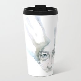 Reedus Travel Mug