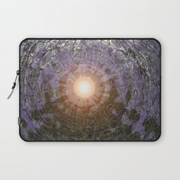 - sensible - Laptop Sleeve
