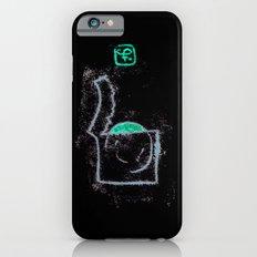 condom Slim Case iPhone 6s