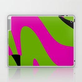 HighHeals Laptop & iPad Skin
