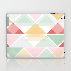 If today goes well Laptop & iPad Skin