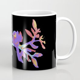 In memoria 2 Coffee Mug