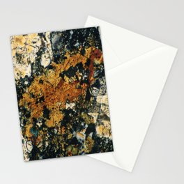 Feldspar Stationery Cards